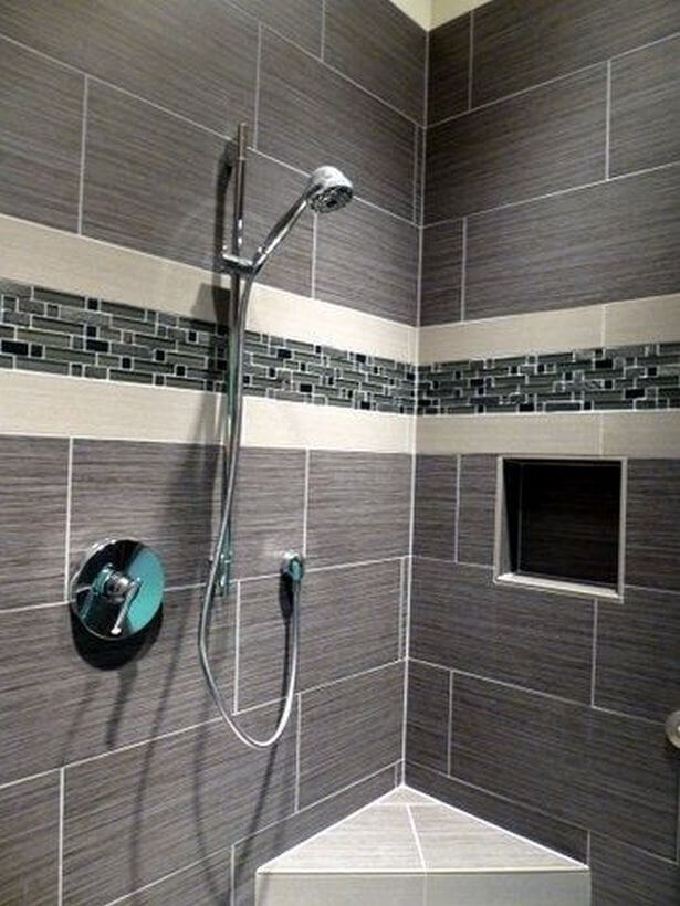 bathroom_shower_tile_design_ideas