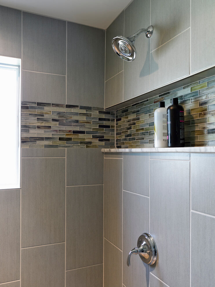 bathroom_shower_tile_ideas