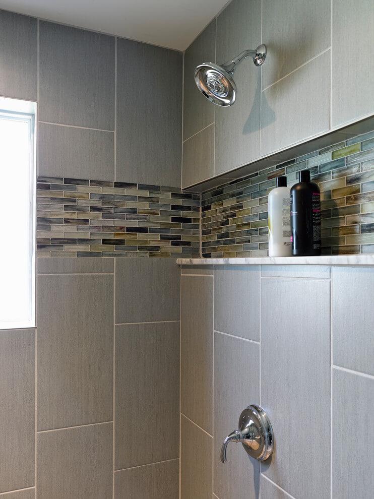 bathroom_shower_tile_ideas