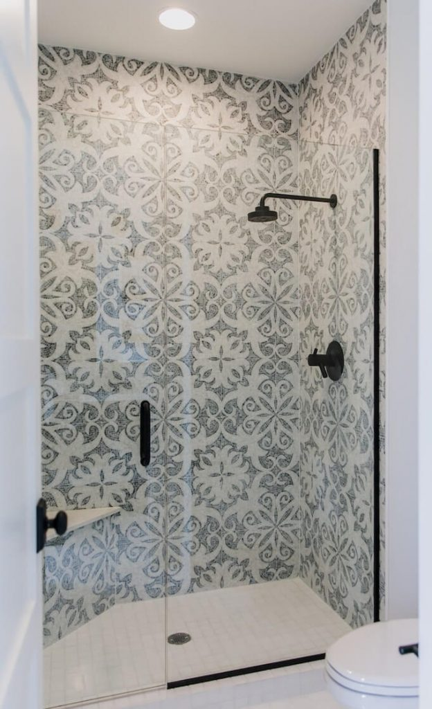 bathroom_shower_tile_ideas_pictures