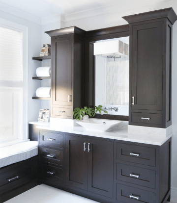 bathroom_sink_and_cabinet_ideas