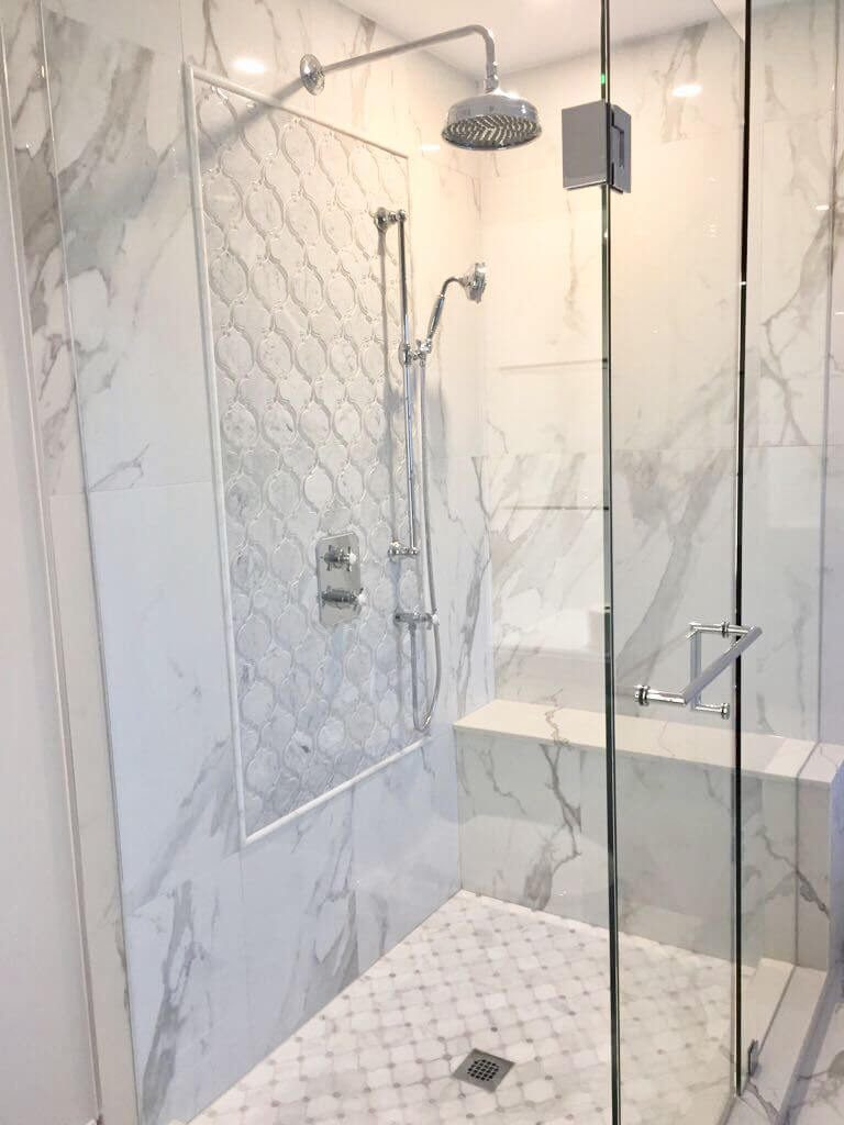 bathroom_stand_up_shower_tile_ideas
