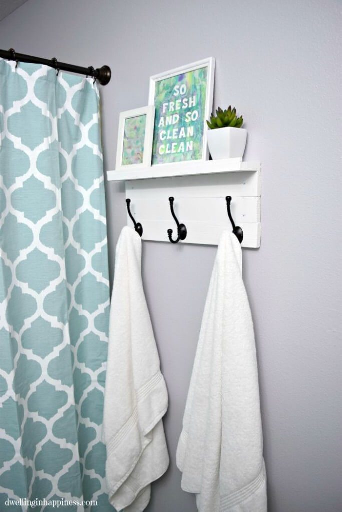 bathroom_storage_with_towel_rack