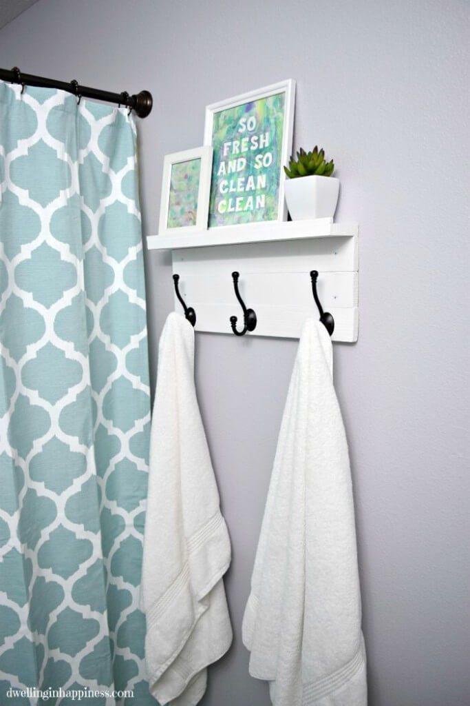 bathroom_storage_with_towel_rack