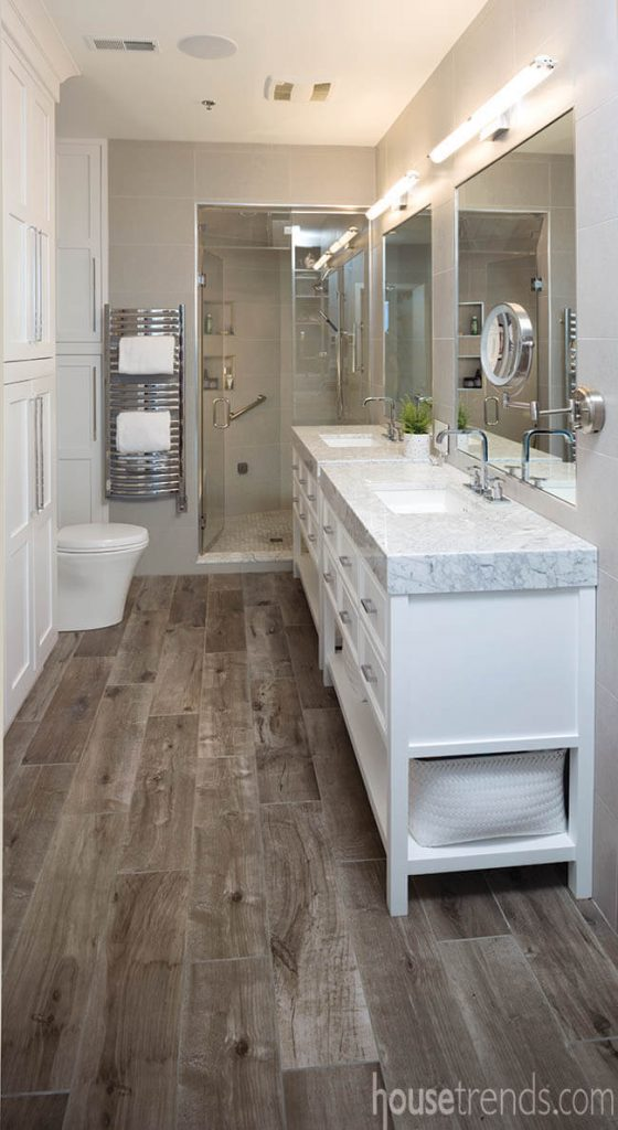 bathroom_tile_and_floor_ideas