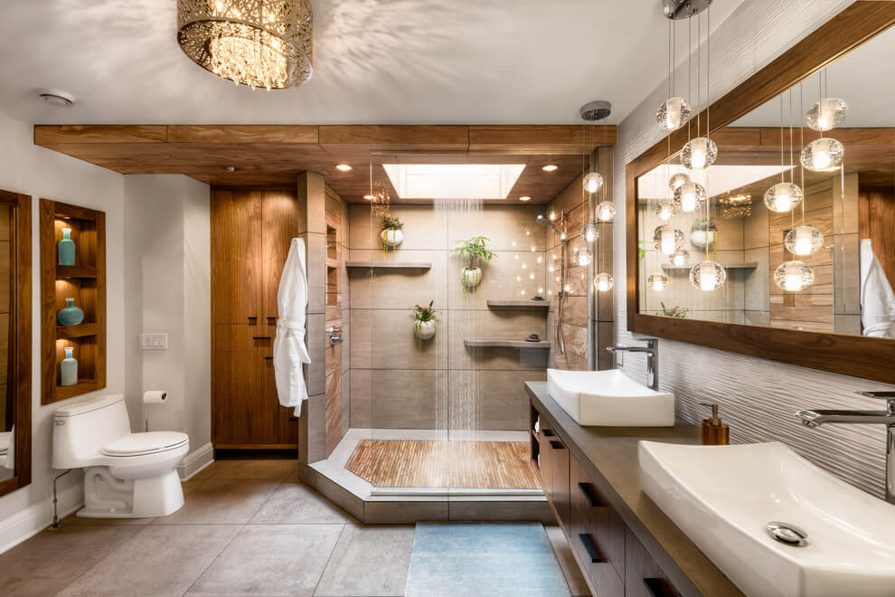bathroom_tile_floor_and_wall_ideas
