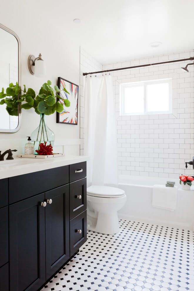 bathroom_tile_floor_design_ideas