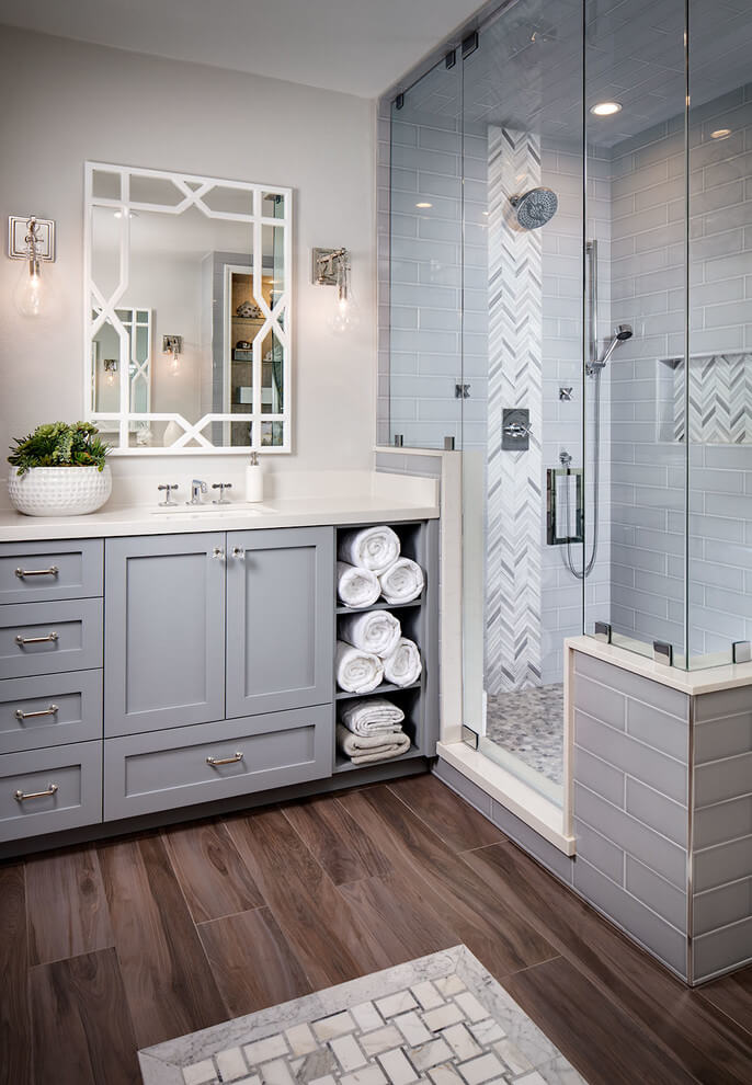 bathroom_tile_floor_ideas