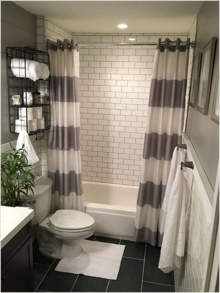 bathroom_tile_floor_ideas_for_small_bathrooms