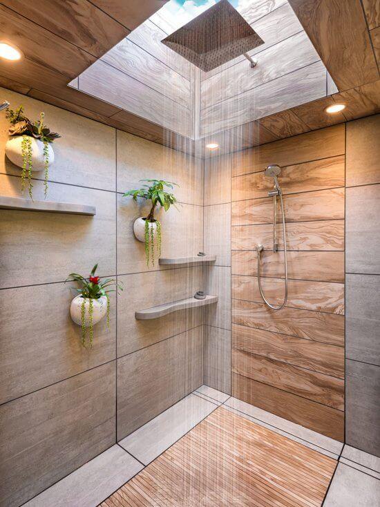 bathroom_tile_ideas_floor