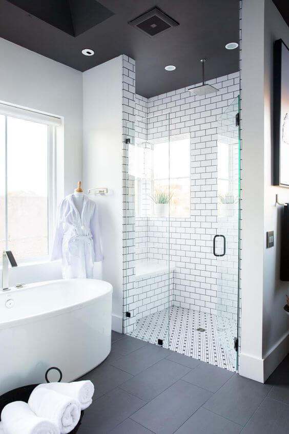 bathroom_tub_and_shower_tile_ideas