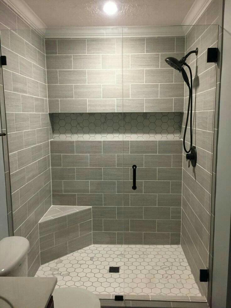 bathroom_walk_in_shower_tile_ideas