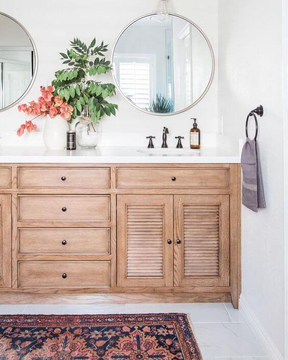 bathroom_wall_cabinet_ideas