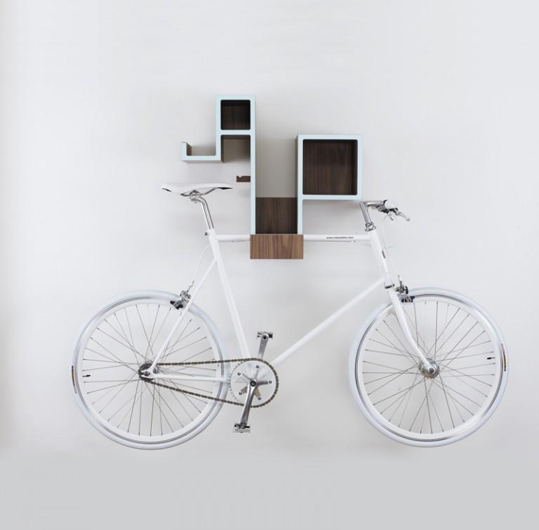 best_bike_storage_ideas