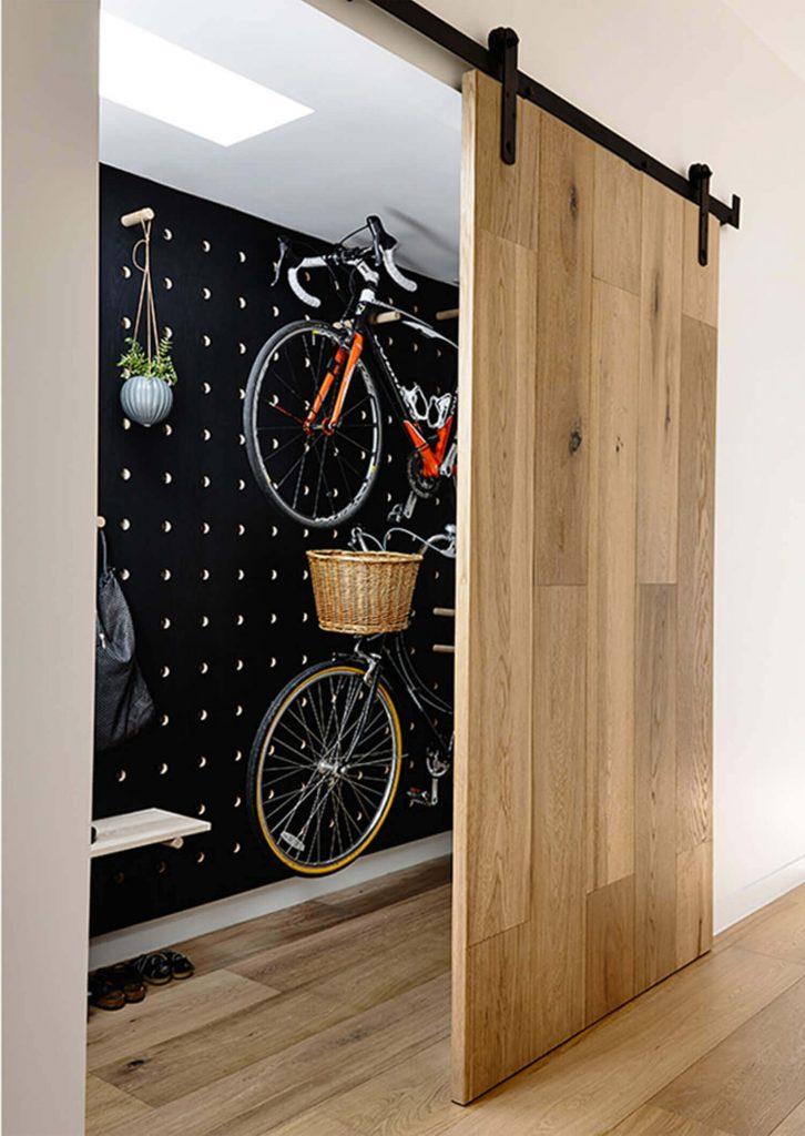 best_garage_bike_storage_ideas