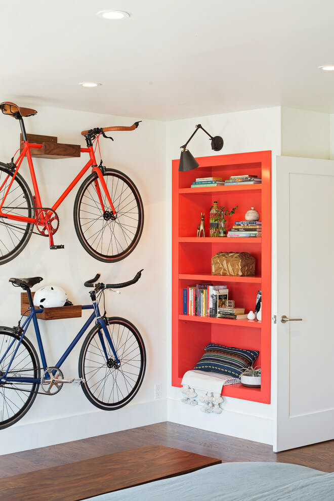bike_helmet_storage_ideas