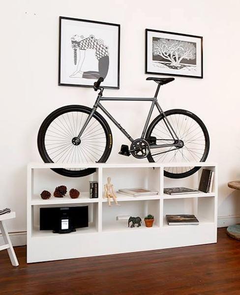 bike_storage_ideas_apartment