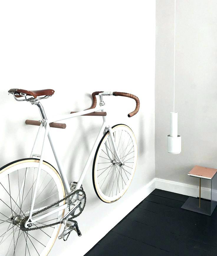 bike_storage_ideas_for_apartments