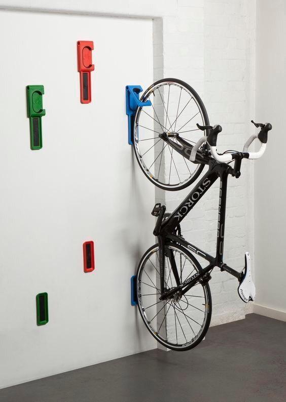 bike_storage_ideas_for_garage