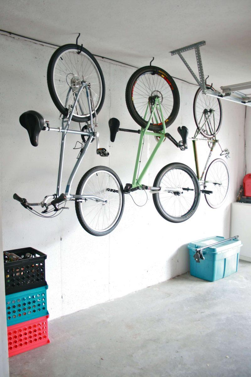 bike_storage_ideas_garage