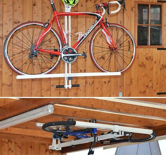 bike_storage_ideas_in_garage