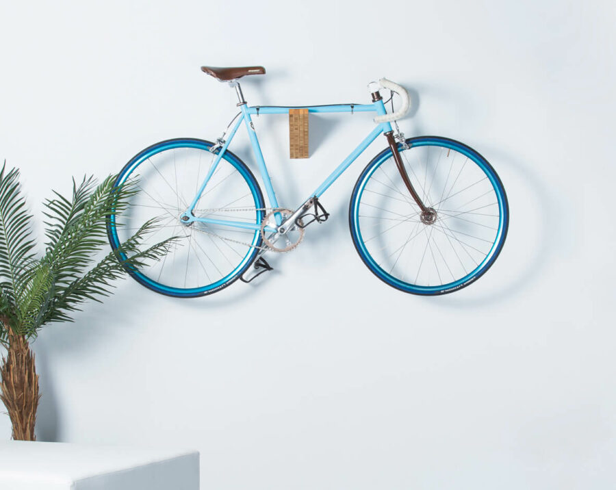bike_storage_ideas_indoor
