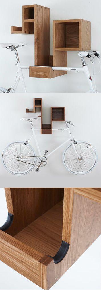 bike_storage_ideas_small_apartment