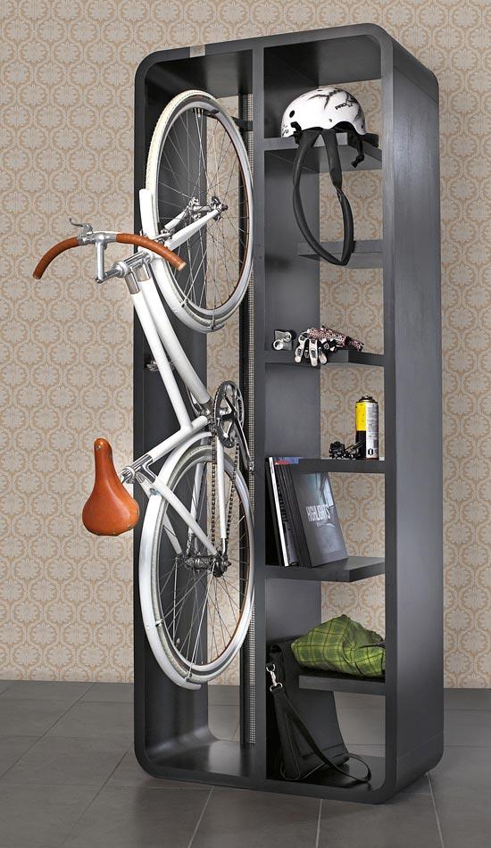 bike_storage_rack_ideas