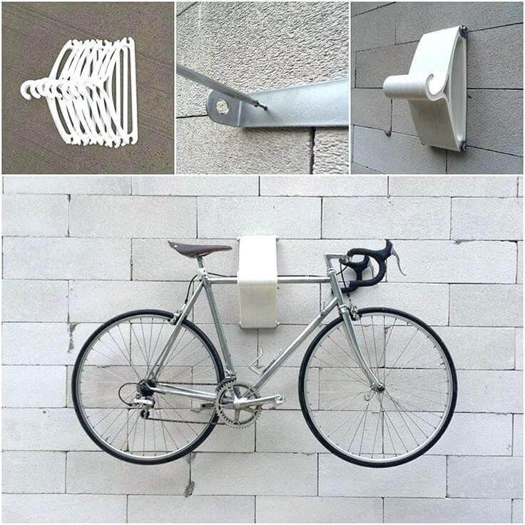 bike_wall_storage_ideas