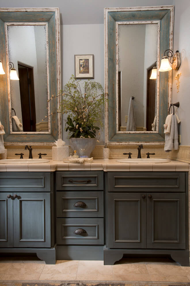cabinet_ideas_for_bathroom