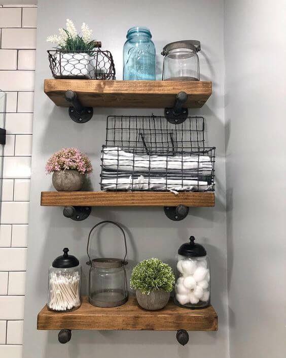 diy_bathroom_storage_ideas_for_small_bathrooms