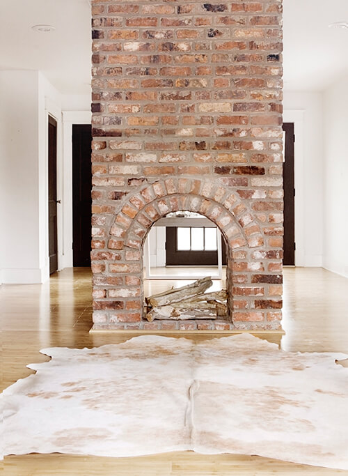 double_sided_fireplace