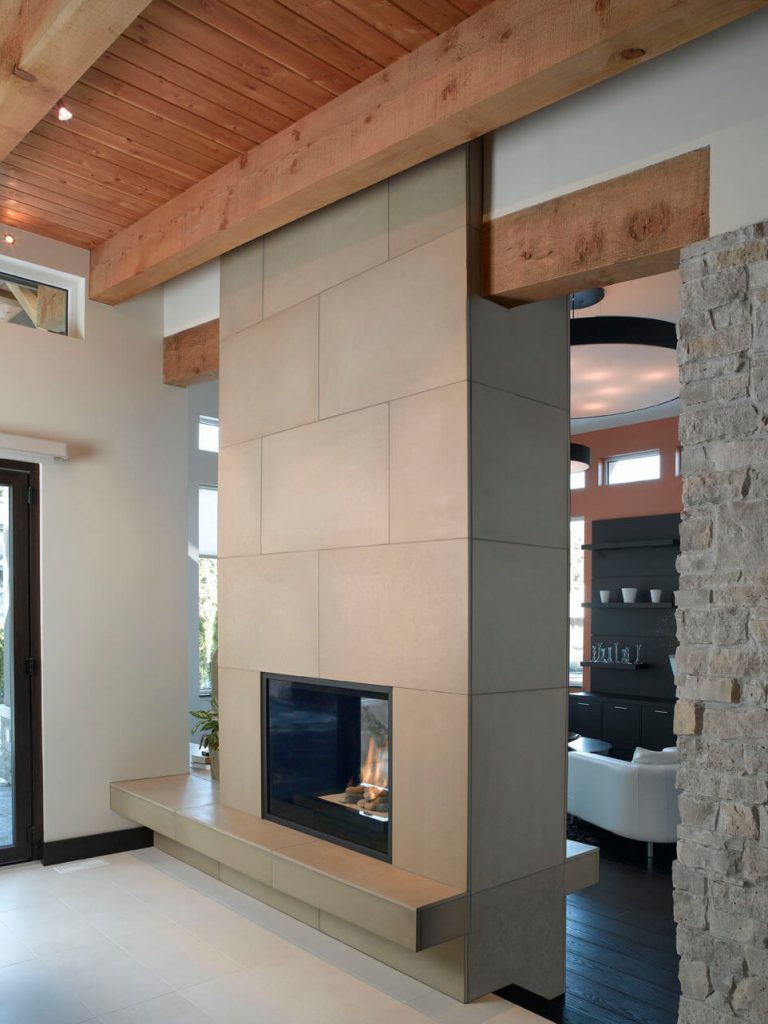 double_sided_fireplace_electric