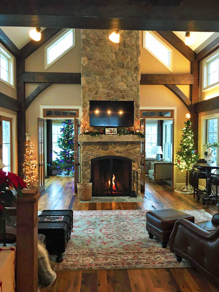 double_sided_fireplace_indoor_outdoor