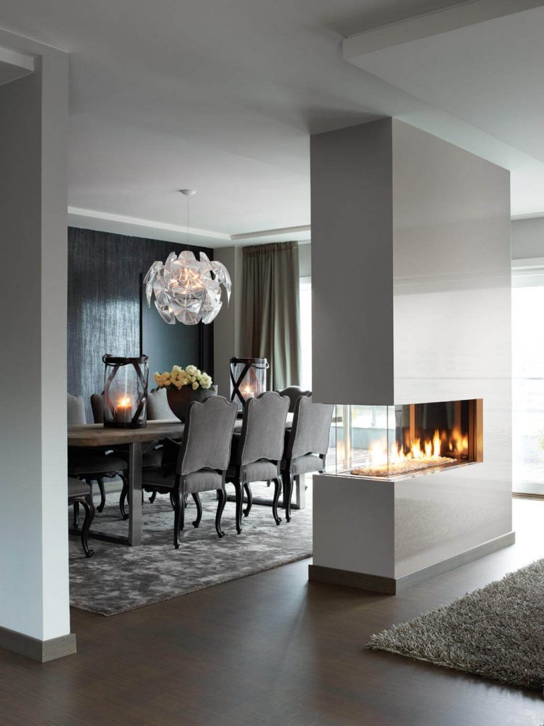 double_sided_fireplace_insert_electric