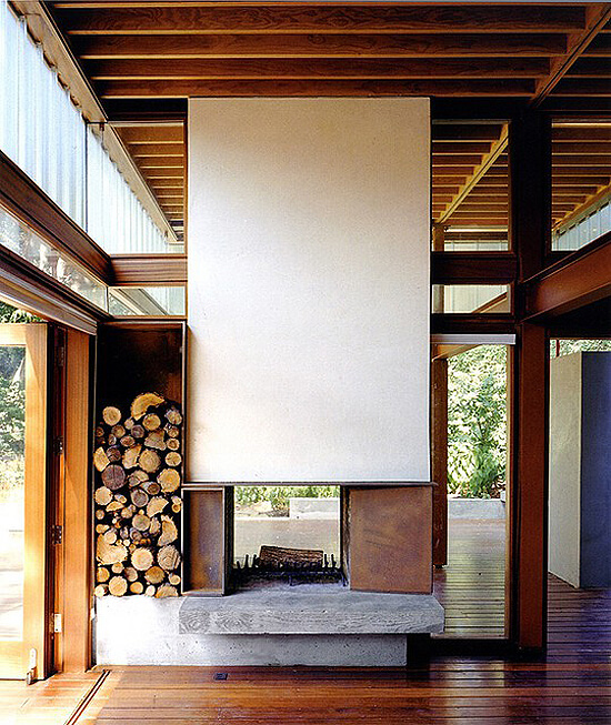 double_sided_fireplace_wood_burning