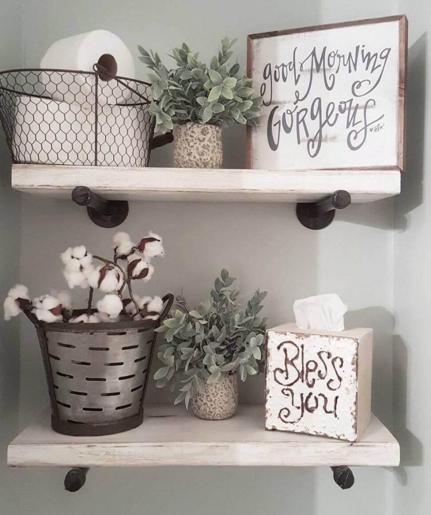 farmhouse_bathroom_decorating_ideas