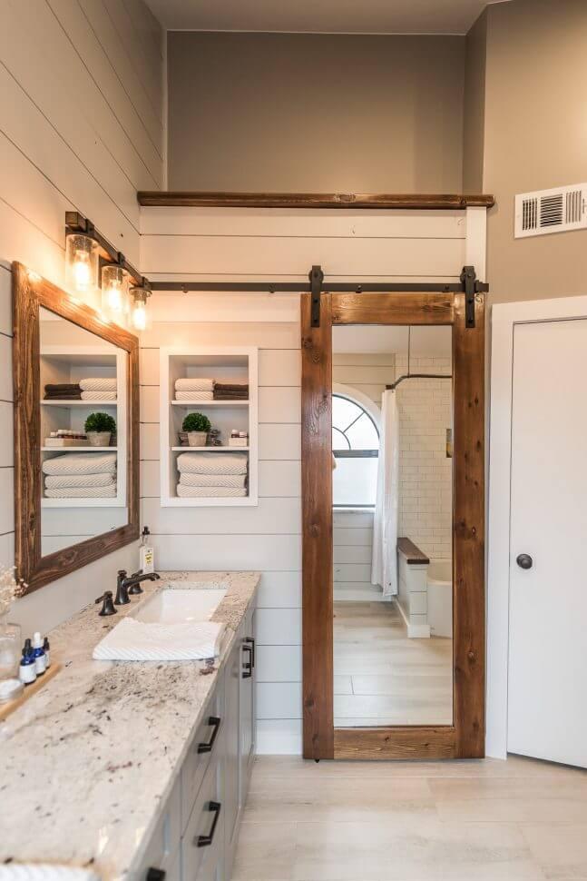 farmhouse_bathroom_ideas