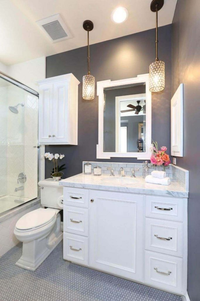 farmhouse_bathroom_lighting_ideas