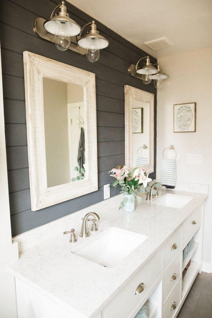 farmhouse_bathroom_mirror_ideas