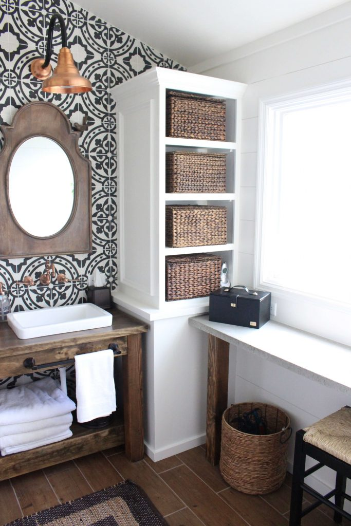 farmhouse_bathroom_remodel_ideas