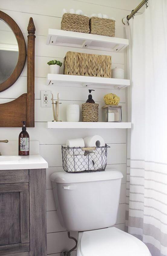farmhouse_bathroom_storage_ideas