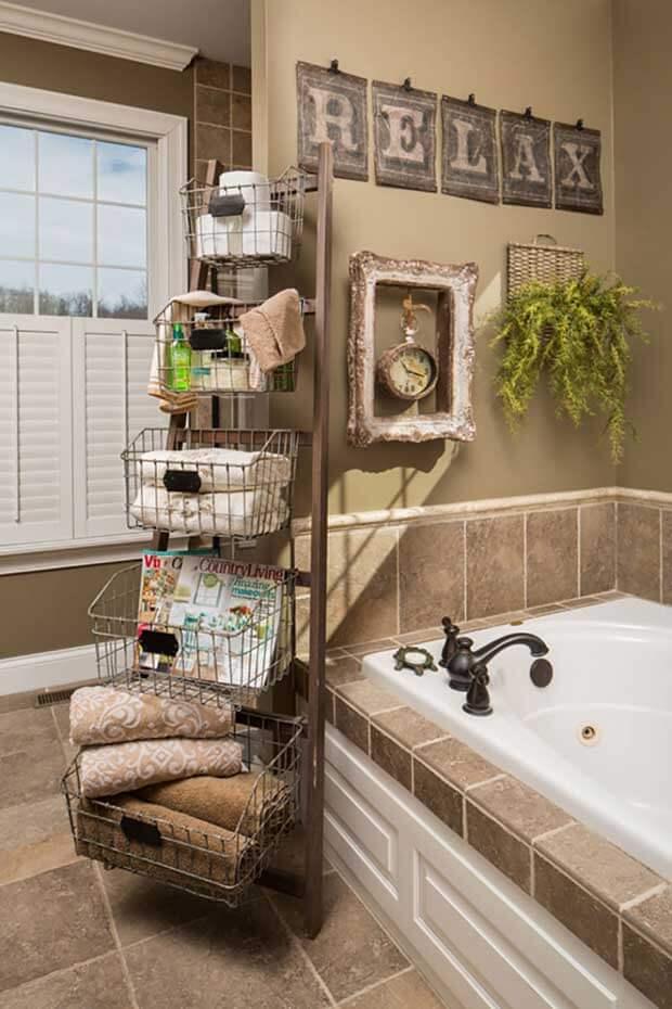 farmhouse_bathroom_tile_design_ideas