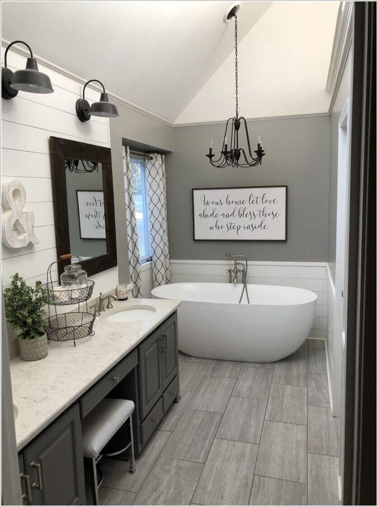 farmhouse_bathroom_tile_ideas