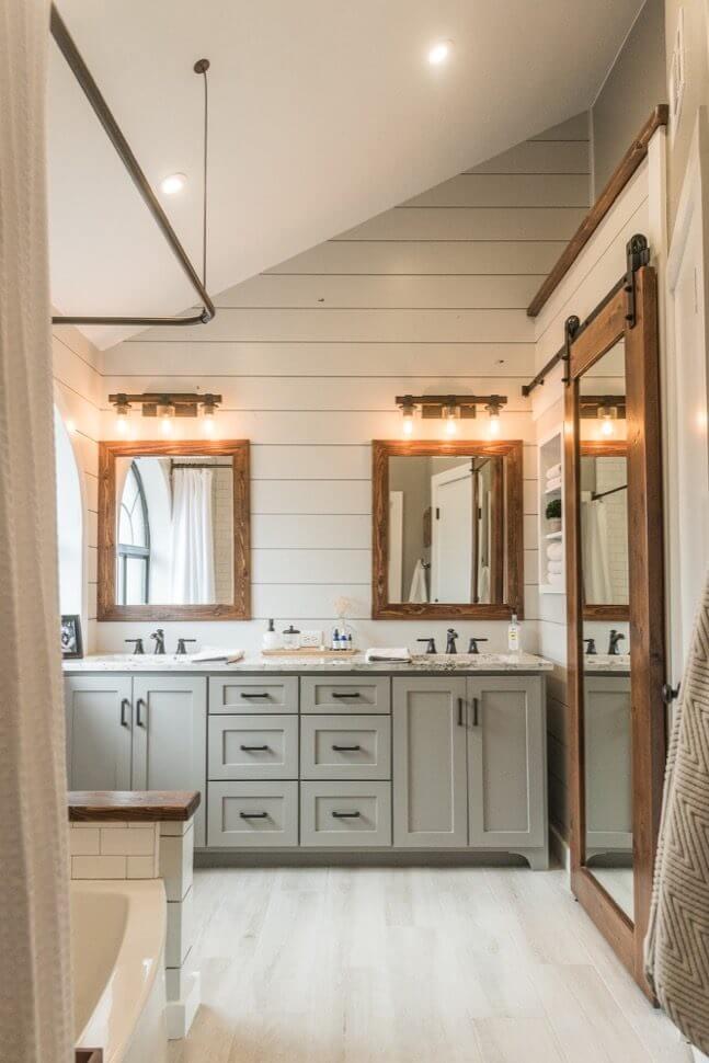farmhouse_ideas_for_bathroom