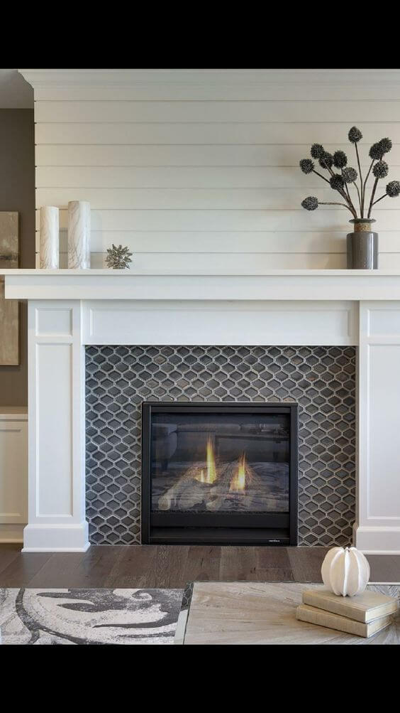 fireplace_design_ideas_with_tile