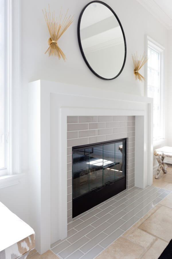 fireplace_glass_tile_surround_ideas