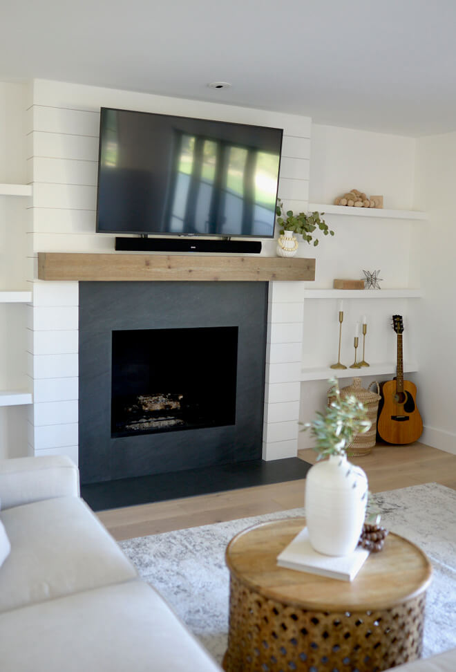 fireplace_mantel_and_surround_ideas