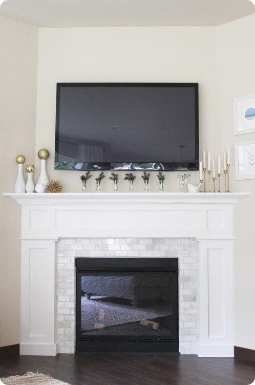 fireplace_mantel_design_ideas