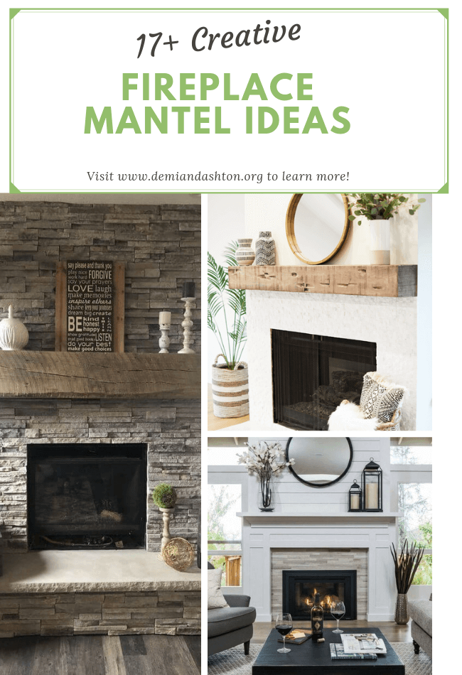 fireplace_mantel_ideas